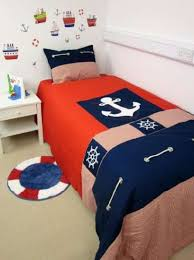 the 25 best anchor bedding ideas on pinterest nautical bedding