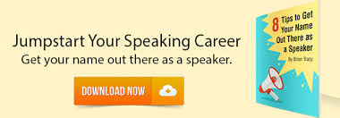 help writing a speech about myself  Funny speech topics
