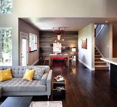 cozy modern living room home design ideas