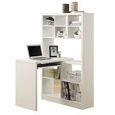 36 Inch Computer Desk 36 Inch Desktop Desk