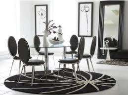 dining room sets for rent rental dining furniture cort com