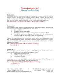 1 tutorial handouts 150