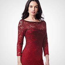 burlington coat factory dresses plus size s clothing burlington free shipping