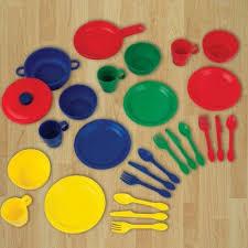 Kitchen Play Accessories - 151 best play kitchens u0026 kitchen accessories images on pinterest