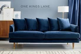 Sofa Kings by One Kings Lane Product Description Page U2014 Cijavier
