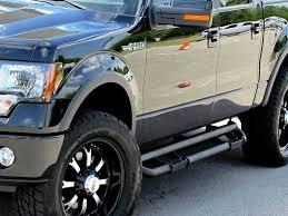 length of jeep wrangler 4 door rbp 1509b rx3 rbp rx iii black cab length steps
