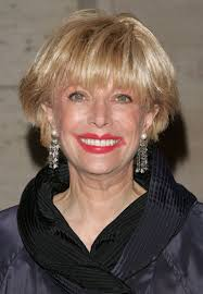 does leslie stahl wear wigs wig collections