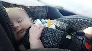 législation siège auto bébé réglementation sur les sièges auto pour enfant devenir grand