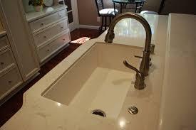 Blanco Silgranit Kitchen Sinks - Blanco silgranit kitchen sink