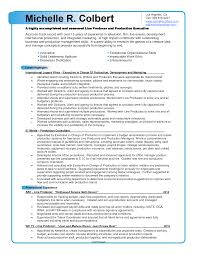 Film Resume Template Word 100 Film Resume Template Word Download Copy Of A Resume Format