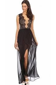 little black dresses lbd black party dress luulla
