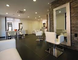 nelson mobilier hair salon furniture made in france hair salon