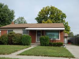 sell my house fast michigan we buy houses mi cash buyers macomb