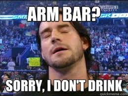 Cm Punk Meme - cm punk hangin and bangin page 2 sherdog forums ufc mma