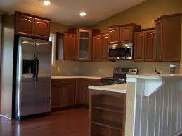 hillside home designs house plans ranch home design decor rancher hillside walkout