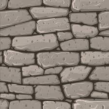 stone wall vectors photos and psd files free download