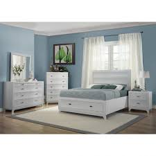 bedroom design magnificent white chest of drawers tall bedroom
