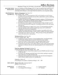database administrator resume sample cover letter branch office administrator resume resume sample for cover letter office administration resume samples examples office samplesbranch office administrator resume extra medium size