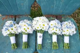 cheap flowers for wedding top 10 most inexpensive but totally beautiful flowers neon