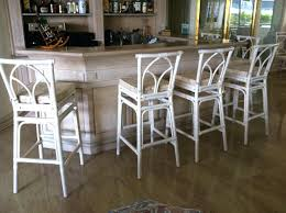 bar stools bar stools for kitchen island bar stools for kitchen