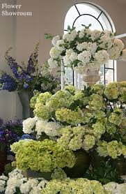 White Christmas Decorations Nz by Showrooms Of Artificial Flowers And Christmas Decorations Nz