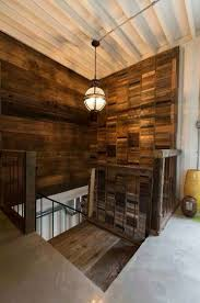 Shipping Container Home Interior This Ingenious Lady Built Her Home Out Of Shipping Containers You
