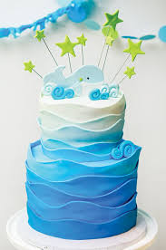 baby shower whale theme baby shower party ideas bright kids