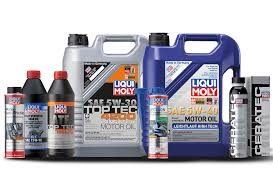 2017 volkswagen beetle myrtle beach motor oils and additives made in germany liqui moly usa