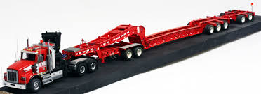 kenworth t800 truck eastern express specialized kenworth t800 truck tractor heavy haul