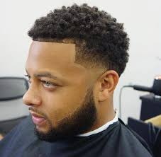 afro hairstyles taper fade the best taper haircut afro in 2018 charmaineshair com