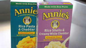 buying organic general mills swallows annie u0027s for 820 million