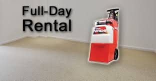 How Much Does Rug Doctor Rental Cost How Much Does It Cost To A Carpet Cleaner From Publix Carpet