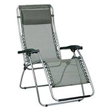 Outdoor Recliner Chairs Lafuma Recliner Chairs Green Rsx Zero Gravity Outdoor Folding