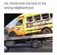 School Trip Meme - please let this be a normal field trip imgur