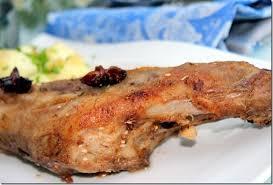cuisiner du chevreuil au four méchoui de chevreuil recette de chevreau rôti les joyaux de sherazade
