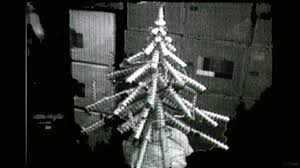 The Christmas Tree In The Bible - bbc future what is it like to spend christmas in space
