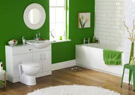 color ideas for small bathrooms ideas small bathroom paint colors color