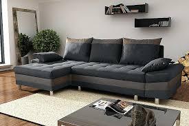 meuble et canapé canapé d angle monsieur meuble fresh 10 meilleur de s monsieur