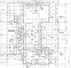free architectural plans free architectural plans luxamcc org