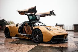 most expensive car in the world most expensive cars in the world