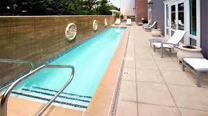 indoor lap pool cost metal furniture indoor lap pool cost picturesque modern google