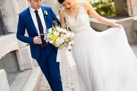photo de mariage photographe de mariage asselin photographe montréal
