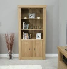 White Tall Bookcase Bookcase White Narrow Bookcase Photos Small White Bookcases Uk