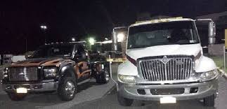 towing company in call us 646 742 7910