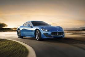 maserati granturismo grey used 2014 maserati granturismo for sale pricing u0026 features edmunds
