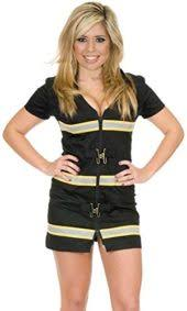 Firefighter Halloween Costume Firefighter Costumes Women Sale Halloween