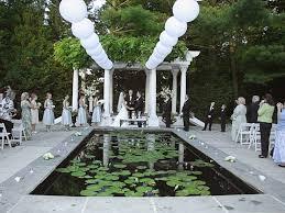simple elegant backyard wedding ideas on a budget u2014 c bertha fashion