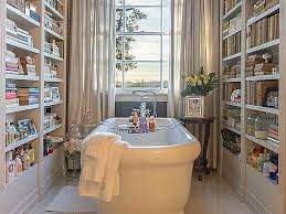 Lauren Conrad Bathroom by 6 Stunning Celebrity Bathrooms