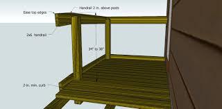 28 norwegian gem floor plan pin norwegian jewel deck plan