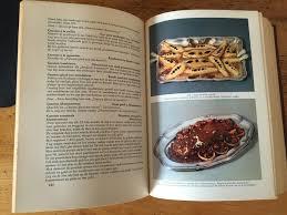 escoffier cuisine culinary auguste escoffier handboek voor de keuken 2 volumes